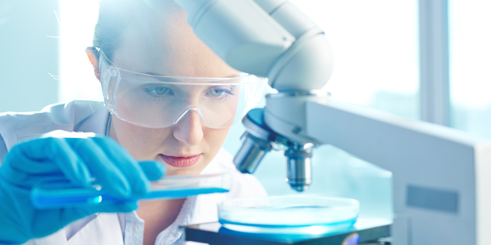 Antibody Drug Conjugates, EMA;