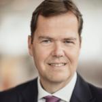 Marcel Hielkema, directeur Scalabor