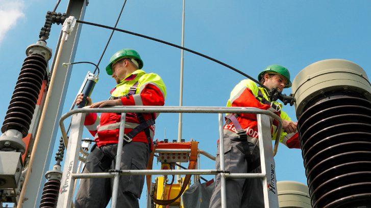 Operational Network Traineeship; technisch traineeship