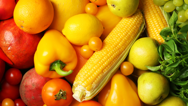 food & cognition, dutch food week; consumentenwetenschap; Foodvalley Entrepreneurship Event; Dutch Food Week 2019; Food Valley Summits; Voeding & Plantaardige eiwitten; lunchlezing de eetscore; Parel Food and cognition