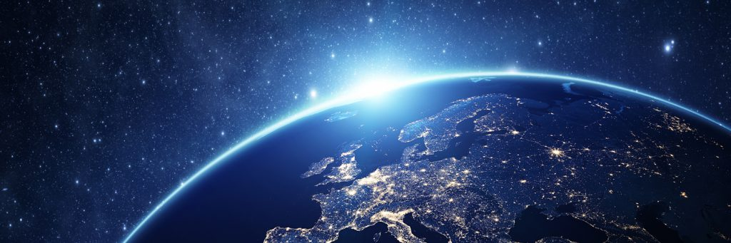 International European Entrepreneurial Region Conference