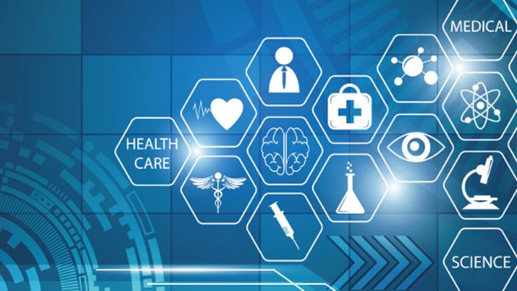 digital health, Innoboot