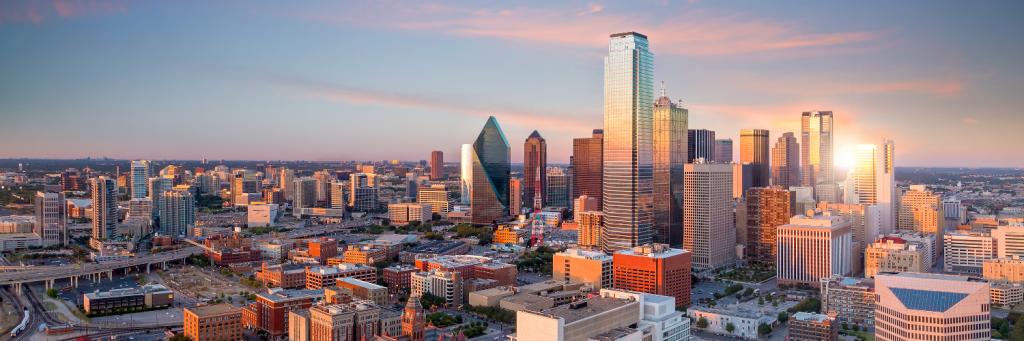 Missie gezondheidszorg Texas