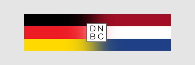 DNBC Duitslandborrel