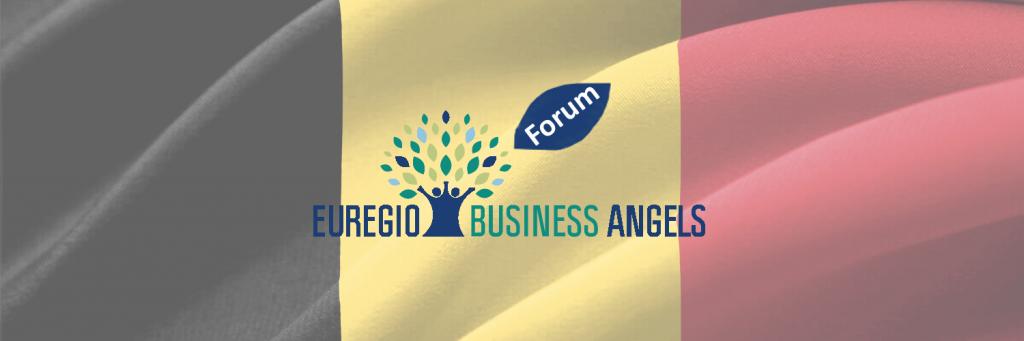 Euregio Business Angels Forum