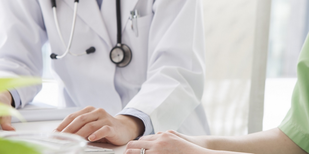 health en hightech
