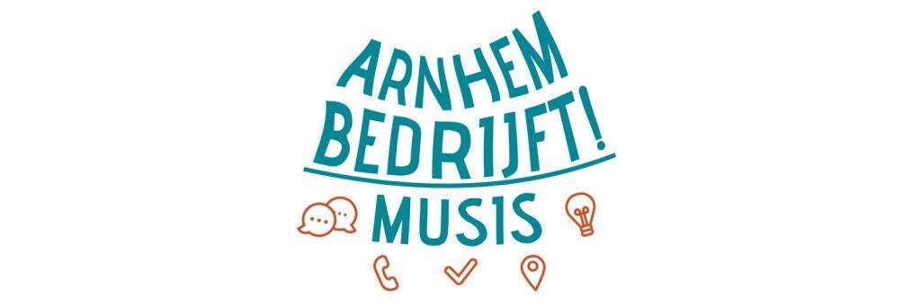 Arnhem Bedrijft! 2019