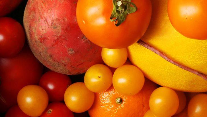 tomaten; crispr-cas