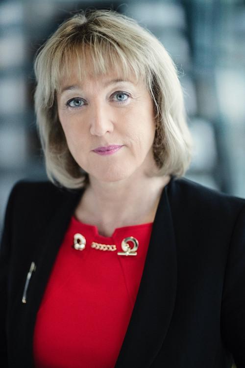 Sigrid Helbig