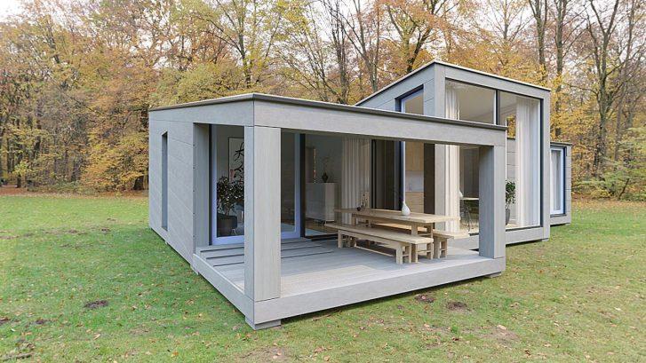 Arnhemse plastic huis; save home save plastics