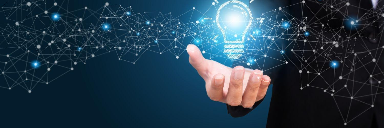 boost smart industry