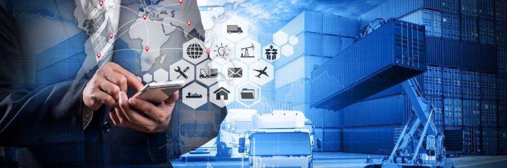 logistiekdag 2021; Logistics Energy Challenge