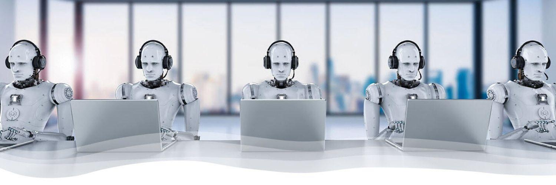Webinar Smart Technology