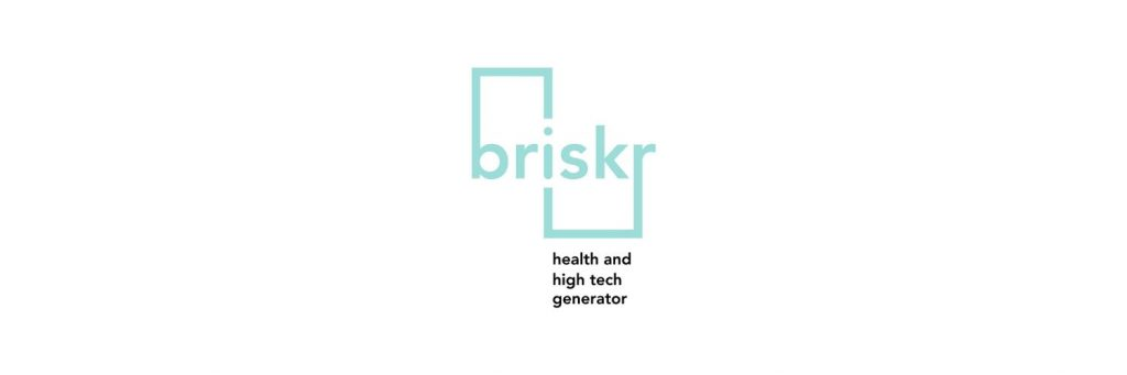Op dinsdag 8 december 2020 organiseren Briskr en BDO Nijmegen de kick-off van de masterclass serie Innovation Control Framework.; briskr