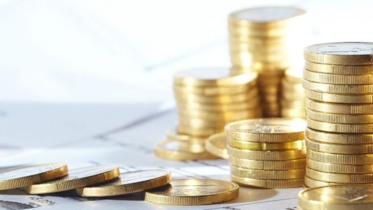 Finacieel advies, How2Finance