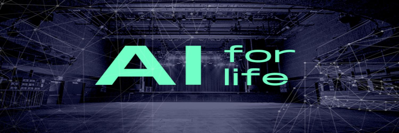 AI-for-Life-event